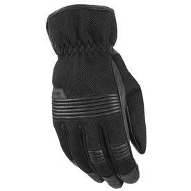 Highway 21 Turbine Mesh Gloves