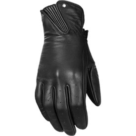 Highway 21 Women's Roulette Gloves