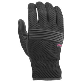 Highway 21 Women's Adrift Mesh Gloves