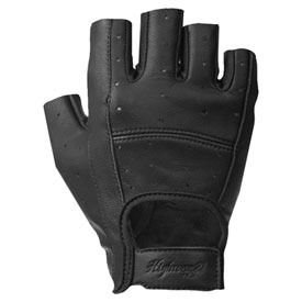 Highway 21 Women's Ranger Gloves