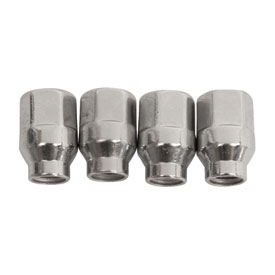 HiPer Wildcat Lug Nuts