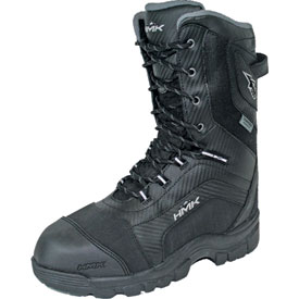 HMK Voyager Winter Boots | ATV | Rocky Mountain ATV/MC