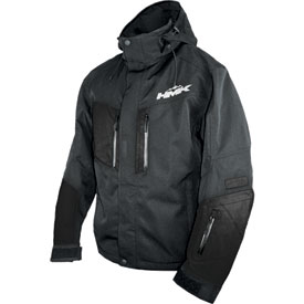 HMK Maverick Jacket
