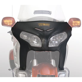 Honda Front Nose Mask