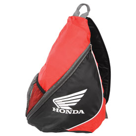Honda Sling Backpack | Motorcycle | Rocky Mountain ATV/MC