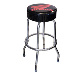 Honda Bar Stool