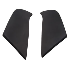 Honda Knee Pad Set