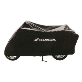 Honda Cycle Cover