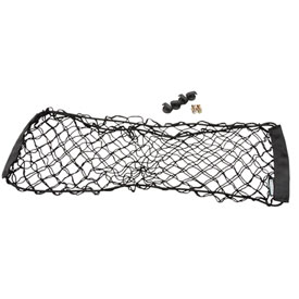 Honda Trunk Net