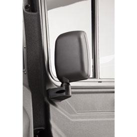 Honda Side Mirror Kit   Door Mount