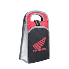 Honda Lunch Caddy
