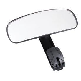 Honda Rearview Mirror