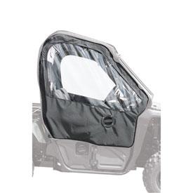 Honda Fabric Doors  sc 1 st  Rocky Mountain ATV/MC & Honda Fabric Doors | UTV | Rocky Mountain ATV/MC
