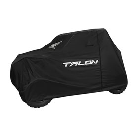 Honda Full Storage Cover
