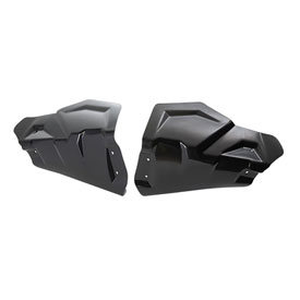 Honda HMWPE Front A-Arm Guards