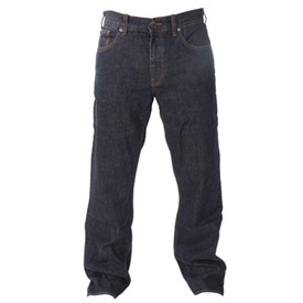 Hurley 99 Relaxed Jeans