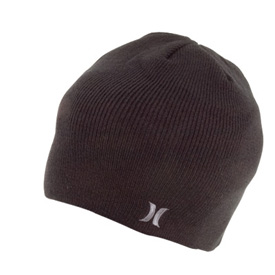 Hurley One & Only Beanie