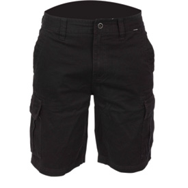 Hurley Commando Shorts