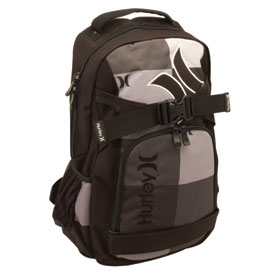 Hurley Honor Roll 2 Skate Backpack