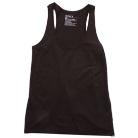 Hurley Solid Perfect Ladies Tank 2014