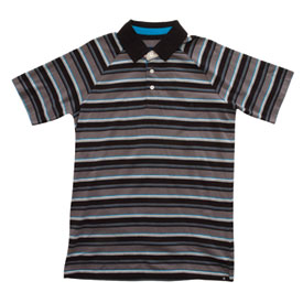 Hurley Only Polo Shirt