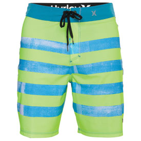Hurley Phantom 30 Quad Board Shorts