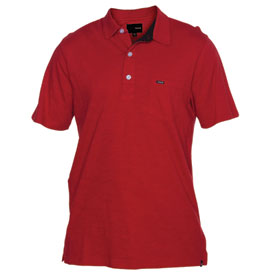 Hurley Cork Polo Shirt