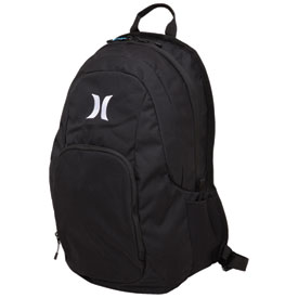 Hurley One & Only Backpack 2014