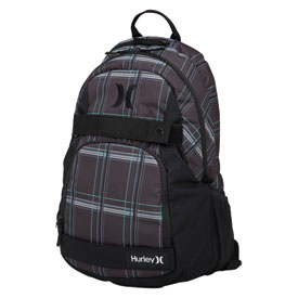 Hurley Honor Roll Pack