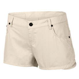 Hurley Women's DriFit Beachrider 5 Pocket Shorts