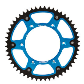 Husqvarna 2K Rear Sprocket