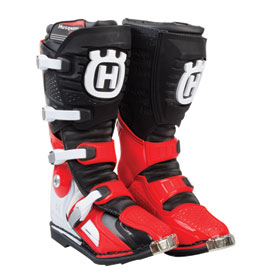 Husqvarna Off Road Boots