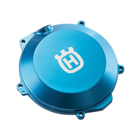 Husqvarna Factory Clutch Cover