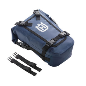 Husqvarna Universal Rear Bag