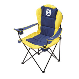 Marvelous Husqvarna Paddock Chair Parts Accessories Rocky Pdpeps Interior Chair Design Pdpepsorg