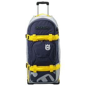 Husqvarna Ogio Travel Gear Bag 2018