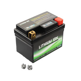 KTM OEM Lithium Ion Battery | Parts & Accessories | Rocky