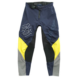 Husqvarna Youth Railed Pants