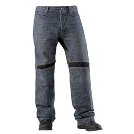 Icon Victory Motorcycle Jeans