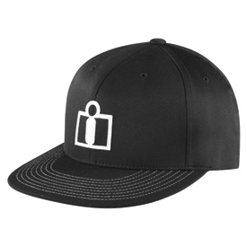 Icon Speed Proof Flex Fit Hat