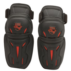 Icon Stryker Elbow Guards