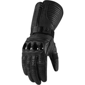 Icon 1000 Women's Fairlady Gloves
