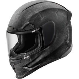 Icon Airframe Pro Construct Motorcycle Helmet