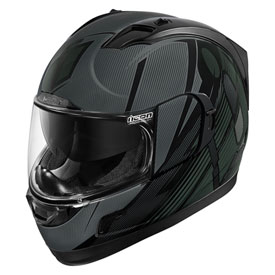 96d8fc01 Icon Alliance GT Primary Full-Face Helmet | Riding Gear | Rocky ...