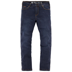 Icon 1000 MH1000 Riding Jeans