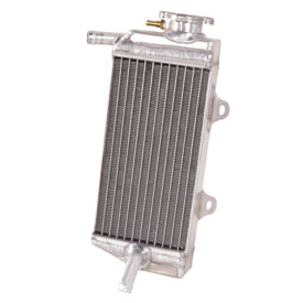 FPS Racing by SuperTrapp Aluminum Radiator