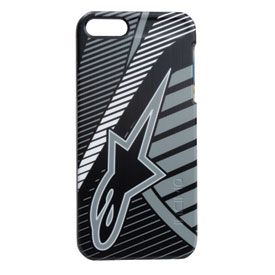 Incipio BTR iPhone 5 Alpinestars Case