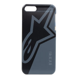 Incipio Split Decision iPhone 5 Alpinestars Case