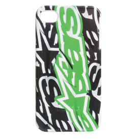 Incipio Stuck iPhone 4 Alpinestars Case