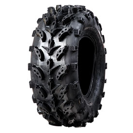 Interco Swamp Lite Tire